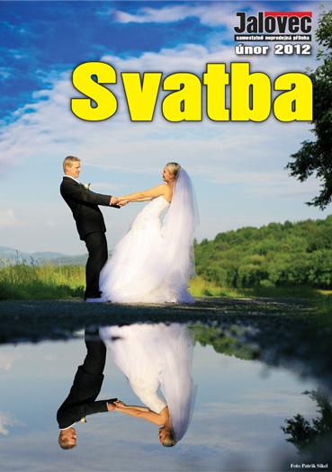 svatba_unor