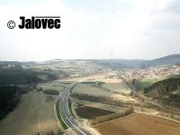 Silnice Meziříčí – Vsetín: Pokračování až v roce 2015