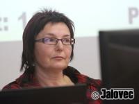 Iveta Táborská