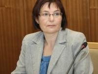 Kauza Wojtoň Kovex – soud ji řeší už 14 let