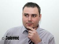 Michal Václav – nový šéf Bobrů pod palbou