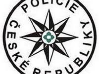 Policie má zloděje z koupáku u prumky