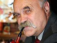 Jiří Kubeša rezignoval