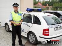 Zastupitelé poslali inspekci na městskou policii. Šéf kontrolorů: Vašut nic nezákonného nedělal