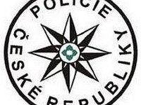 Policie hledá oběti – Na cyklostezce Vsetína řádil úchyl