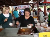 Gulášfest – 20 000 návštěvníků