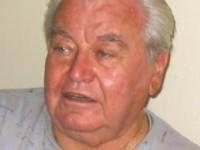 Zemřel Milan Matalík (* 28. 9. 1928 – † 10. 7. 2013)