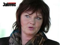 Skandál á la Rožnov