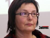 Starostka Táborská odmítá nařčení z populismu