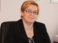 """Hamplová rezignovala: """"Lidé mne milují"""""""