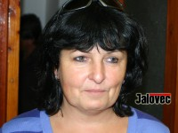 Vičarová skončila na policii. Prý je to šikana