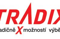 tradix_logotyp