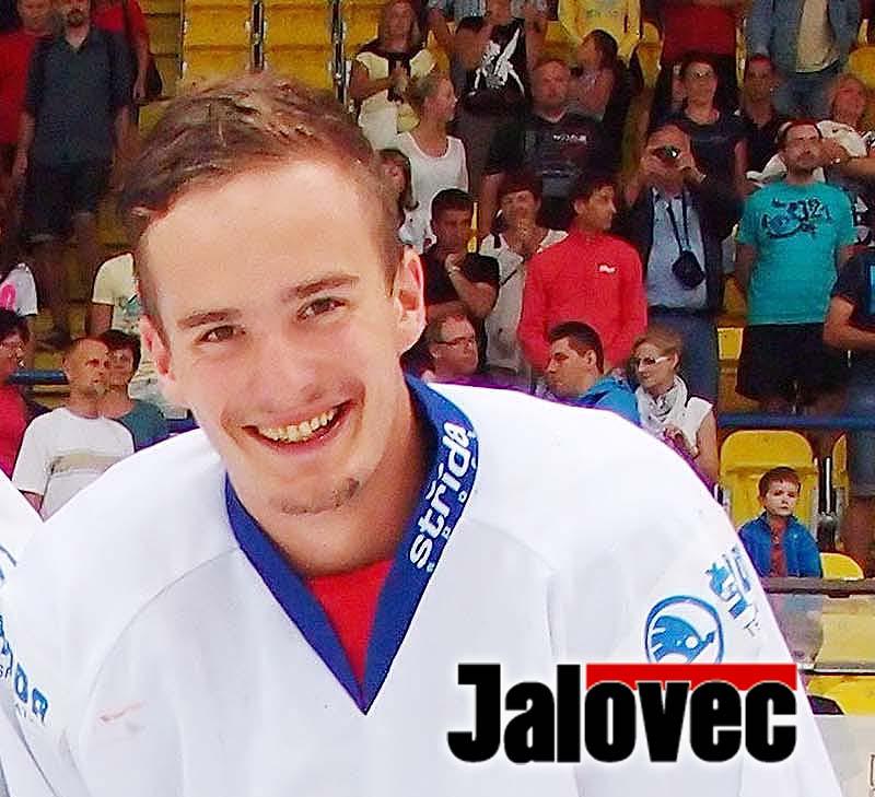 Jan Ščotka