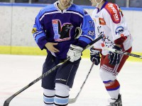 David Varga (modrý dres)