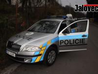 V Meziříčí řádil nebezpečný gang – Policie spojila síly