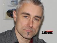 Rožnovská policie má dva šéfy