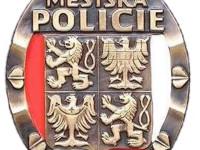 Osmi strážníkům hrozí vyhazov