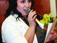 Marta Santovjáková Gerlíková