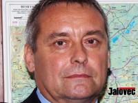 Ladislav Pajdla nový šéf policie