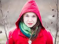 Beata Bocek - Foto promo