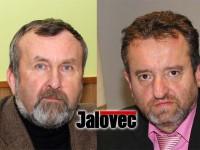Valmez prý diskriminuje Poličňany