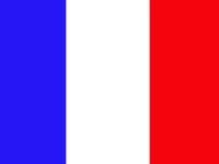 Paříž straší i Valašsko
