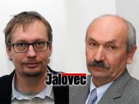 Irgl nařkl Vrátníka – Místostarosta prý protěžuje Hrachovec