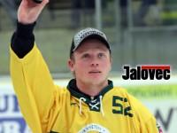 FOTOGALERIE: Stavjaňa se vrátil na Vsetín, Mikšovský ukončil kariéru