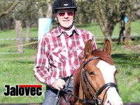 Krchňák: Meziříčskou radnici za koně