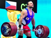 Orság vybojoval olympiádu, Kenisové šance unikla
