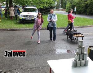 FOTOGALERIE: Základní škola Videčská má 60 let