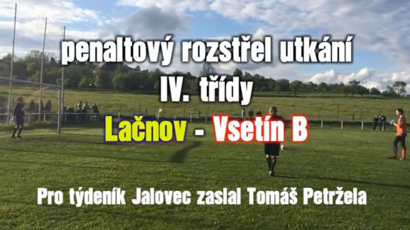 penalty_lacnov_vsetin