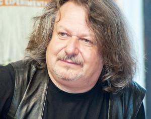 Karel Prokeš: Špalíček není festival zbytečného hluku