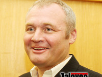 Vsetínský zastupitel Lambert rezignoval