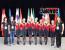 Gymnastky Zubří se mezi světovou elitou neztratily