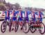 Na MS pojede šest našich bikerů