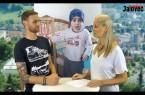 Stoupa Cup pomůže nemocnému Kubíkovi – Přispět můžete i vy