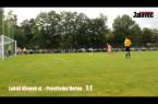 VIDEO: Fotbalové derby Prostřední vs. Dolní Bečva rozhodly penalty