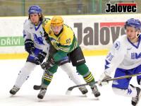 Valašské derby načne hokejovou sezonu