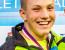 Biatlonisté z Valašska zářili na mistrovství republiky – Jurčová zlato, Štvrtecký a Hermanová bronz