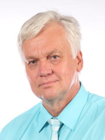 Jaroslav Dvořák, SPD