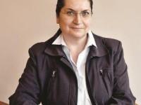 Jindra Mikuláštíková ANO