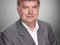 Lubomír Vaculín ČSSD