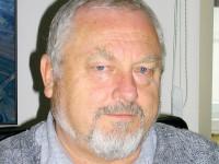 Zahynul Stanislav Pitrun