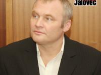 Pavol Lambert
