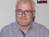 Vladimír Vaculín
