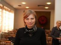 Zdislava Odstrčilová, KDU-ČSL