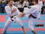 Martin Káčer mistrem světa v karate
