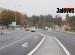Rožnov v šoku: Silnice za 90 milionů se vlní