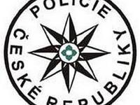 Studentku v Meziříčí srazilo auto – řidič ujel